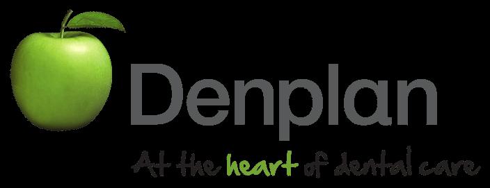 denplan logo